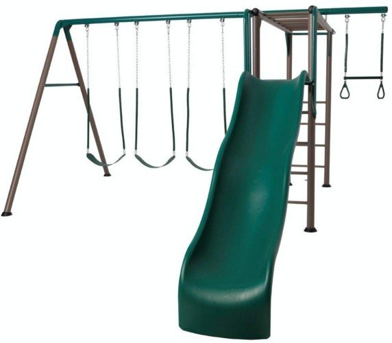 affordable-metal-playset