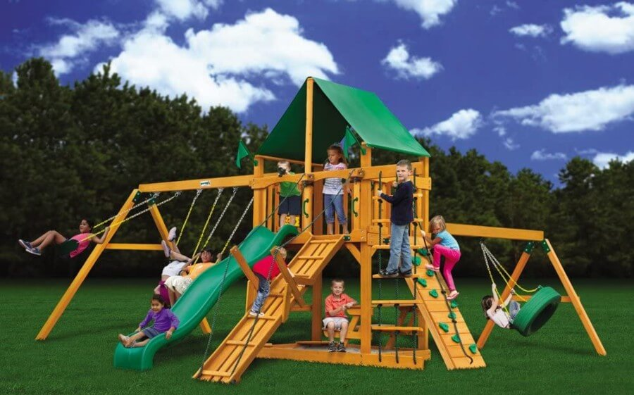 best-quality-playsets