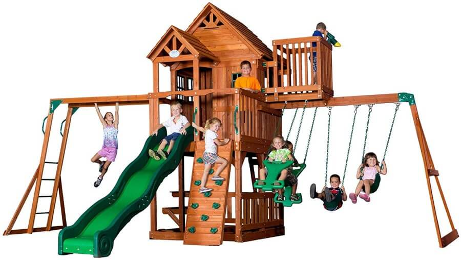 big-backyard-swing-set