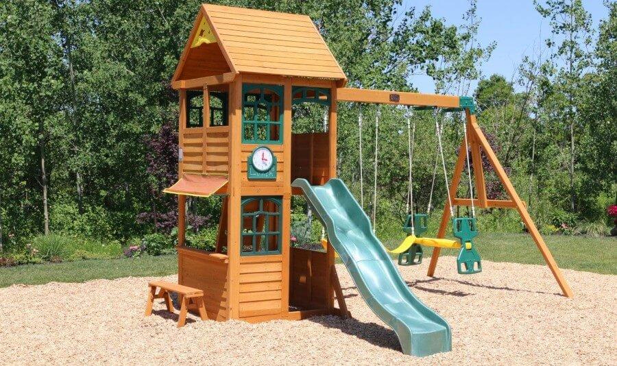 kid-kraft-playground