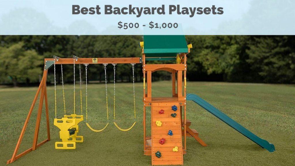 playsets-under-$1000