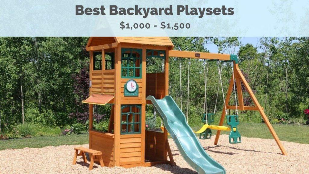 playsets-under-1500