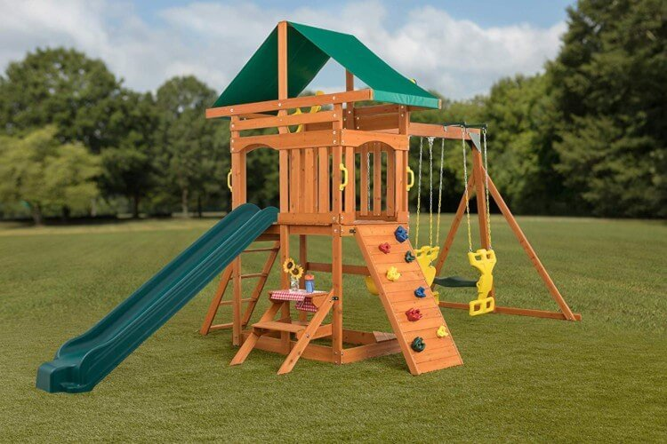 sky-view-wood-playset