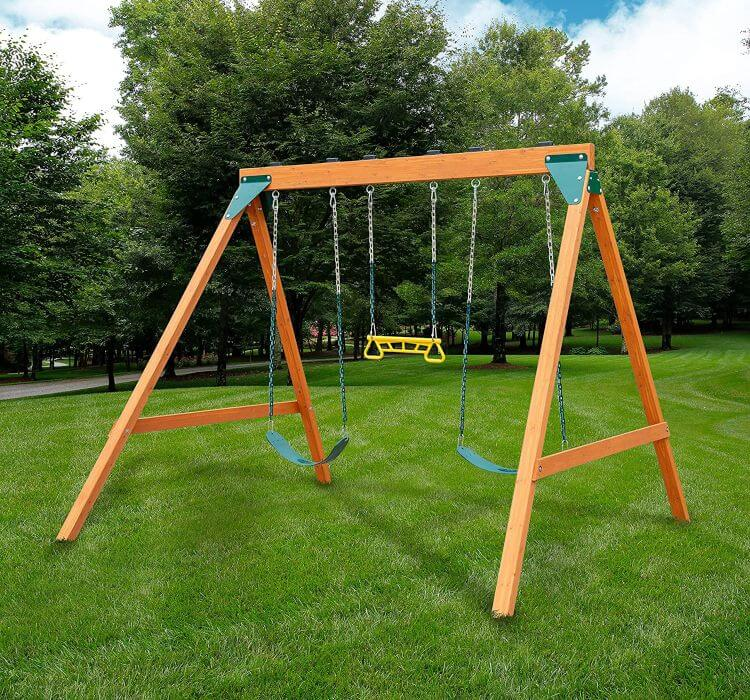 2-person-swing-set