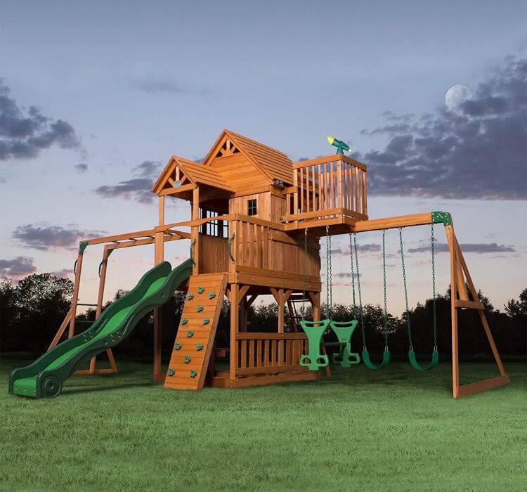backyard-discovery-skyfort-II