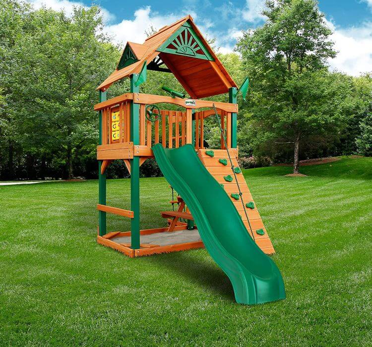 expensive-small-playset