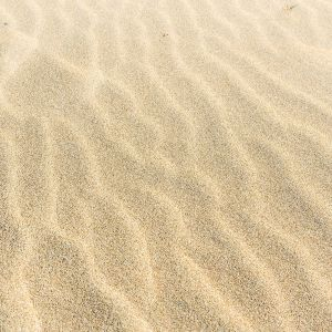 picture-of-sand