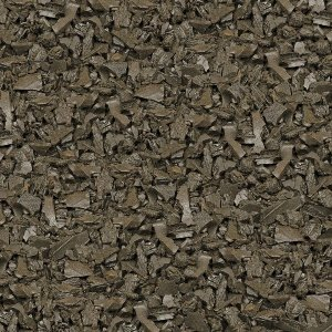 rubber-mulch-surface-material