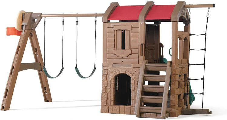 small-plastic-playset-for-outside