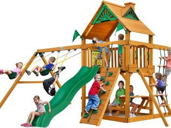gorilla-chateau-swing-set